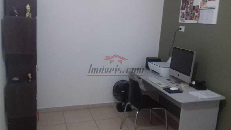 08. - Cobertura 2 quartos à venda Taquara, Rio de Janeiro - R$ 439.900 - PECO20049 - 9