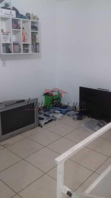 09. - Cobertura 2 quartos à venda Taquara, Rio de Janeiro - R$ 439.900 - PECO20049 - 10