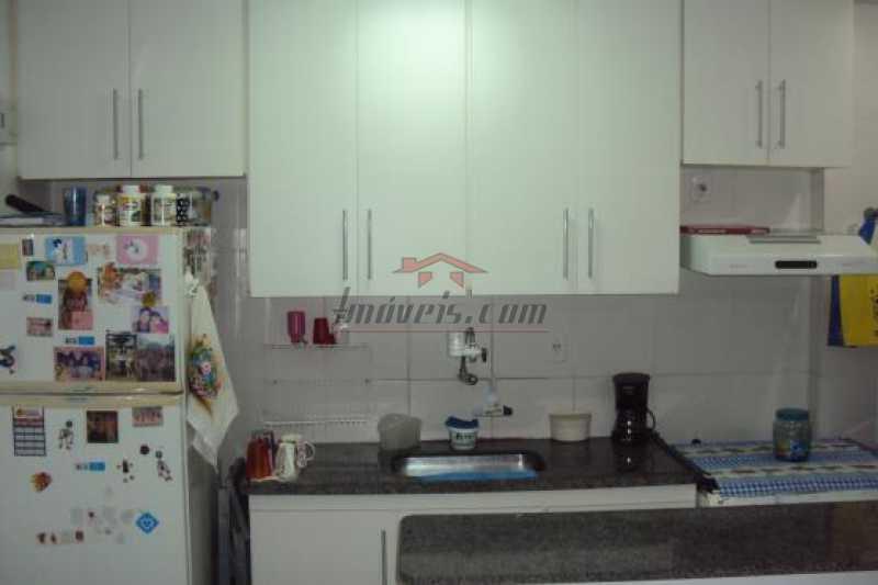 14. - Cobertura 2 quartos à venda Taquara, Rio de Janeiro - R$ 439.900 - PECO20049 - 15