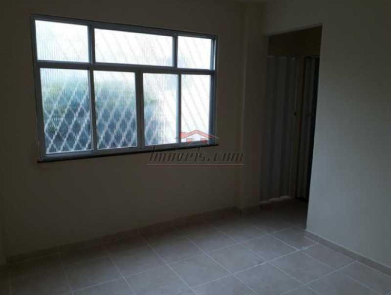 03 - Cópia - Apartamento 1 quarto à venda Pechincha, BAIRROS DE ATUAÇÃO ,Rio de Janeiro - R$ 180.000 - PEAP10130 - 6