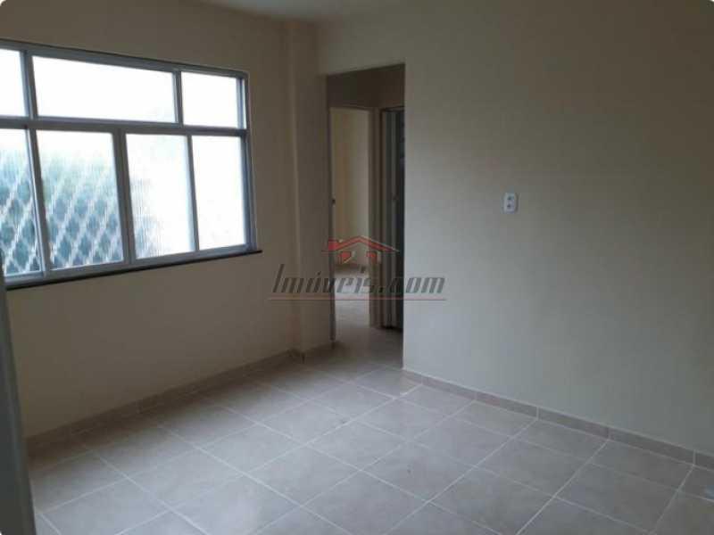 04 - Apartamento 1 quarto à venda Pechincha, BAIRROS DE ATUAÇÃO ,Rio de Janeiro - R$ 180.000 - PEAP10130 - 9