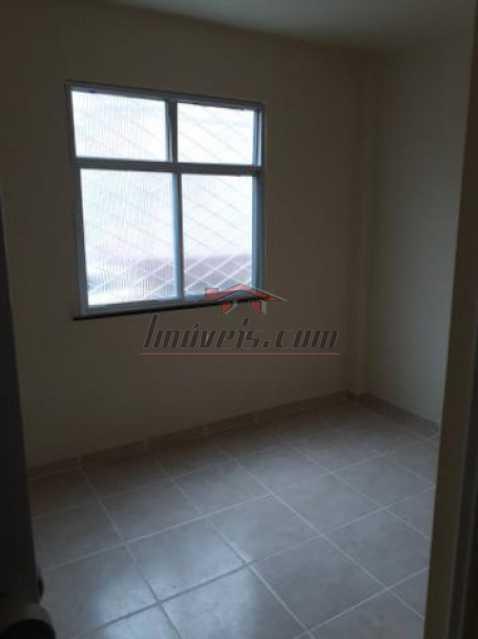 05 - Apartamento 1 quarto à venda Pechincha, BAIRROS DE ATUAÇÃO ,Rio de Janeiro - R$ 180.000 - PEAP10130 - 11