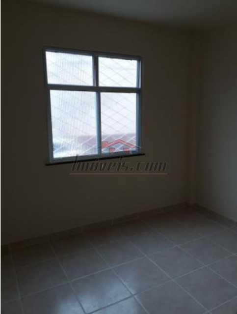 06 - Apartamento 1 quarto à venda Pechincha, BAIRROS DE ATUAÇÃO ,Rio de Janeiro - R$ 180.000 - PEAP10130 - 13