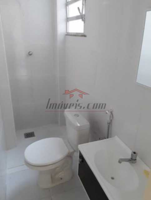 08 - Apartamento 1 quarto à venda Pechincha, BAIRROS DE ATUAÇÃO ,Rio de Janeiro - R$ 180.000 - PEAP10130 - 17