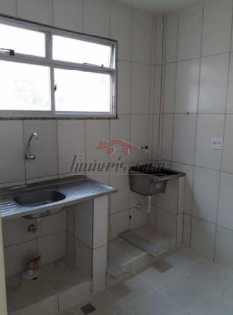 09 - Apartamento 1 quarto à venda Pechincha, BAIRROS DE ATUAÇÃO ,Rio de Janeiro - R$ 180.000 - PEAP10130 - 19