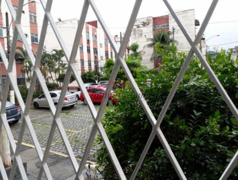 10 - Cópia - Apartamento 1 quarto à venda Pechincha, BAIRROS DE ATUAÇÃO ,Rio de Janeiro - R$ 180.000 - PEAP10130 - 20
