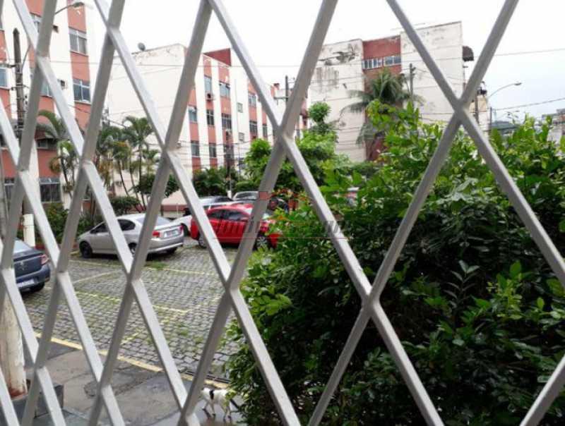 10 - Apartamento 1 quarto à venda Pechincha, BAIRROS DE ATUAÇÃO ,Rio de Janeiro - R$ 180.000 - PEAP10130 - 21