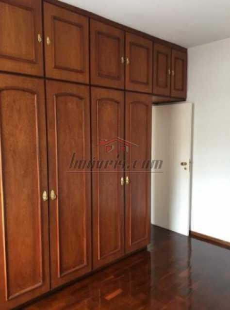 2 - Apartamento 3 quartos à venda Méier, Rio de Janeiro - R$ 450.000 - PEAP30617 - 4