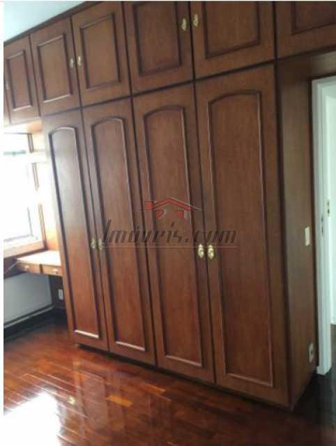 5 - Apartamento 3 quartos à venda Méier, Rio de Janeiro - R$ 450.000 - PEAP30617 - 7