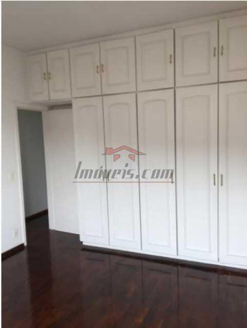 7 - Apartamento 3 quartos à venda Méier, Rio de Janeiro - R$ 450.000 - PEAP30617 - 10