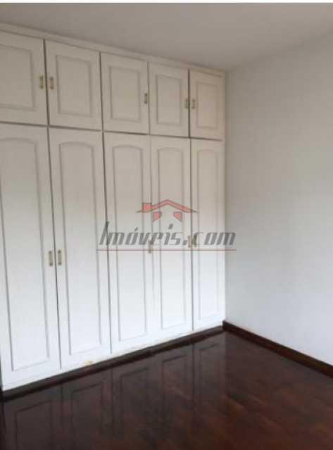 8 - Apartamento 3 quartos à venda Méier, Rio de Janeiro - R$ 450.000 - PEAP30617 - 11
