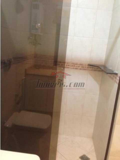 010 - Apartamento 3 quartos à venda Méier, Rio de Janeiro - R$ 450.000 - PEAP30617 - 13