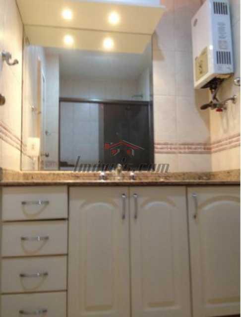 10 - Apartamento 3 quartos à venda Méier, Rio de Janeiro - R$ 450.000 - PEAP30617 - 14