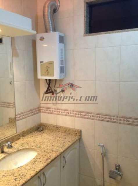 12 - Apartamento 3 quartos à venda Méier, Rio de Janeiro - R$ 450.000 - PEAP30617 - 17