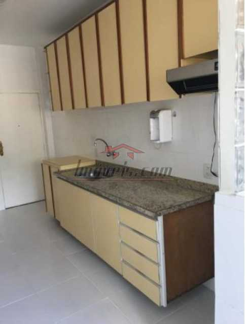 14 - Apartamento 3 quartos à venda Méier, Rio de Janeiro - R$ 450.000 - PEAP30617 - 19