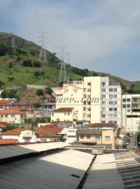 16 - Apartamento 3 quartos à venda Méier, Rio de Janeiro - R$ 450.000 - PEAP30617 - 21