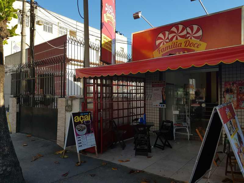 4 - Terreno Multifamiliar à venda Taquara, Rio de Janeiro - R$ 1.500.000 - PEMF00045 - 5
