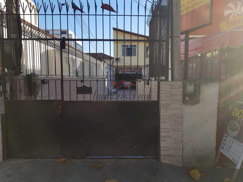 8 - Terreno Multifamiliar à venda Taquara, Rio de Janeiro - R$ 1.500.000 - PEMF00045 - 9