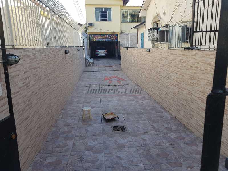 9 - Terreno Multifamiliar à venda Taquara, Rio de Janeiro - R$ 1.500.000 - PEMF00045 - 10