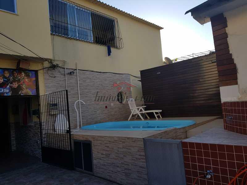 11 - Terreno Multifamiliar à venda Taquara, Rio de Janeiro - R$ 1.500.000 - PEMF00045 - 12