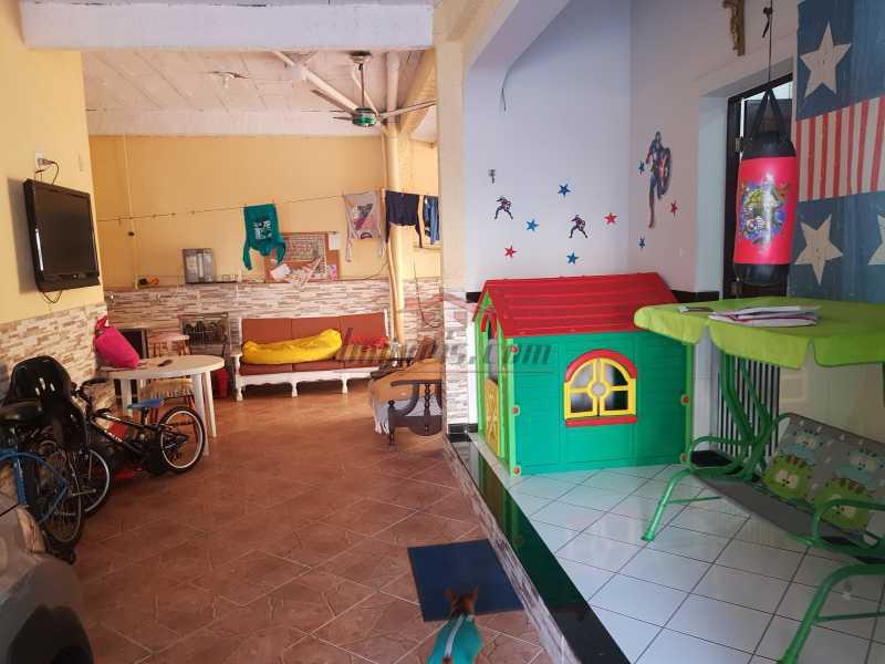 15 - Terreno Multifamiliar à venda Taquara, Rio de Janeiro - R$ 1.500.000 - PEMF00045 - 16