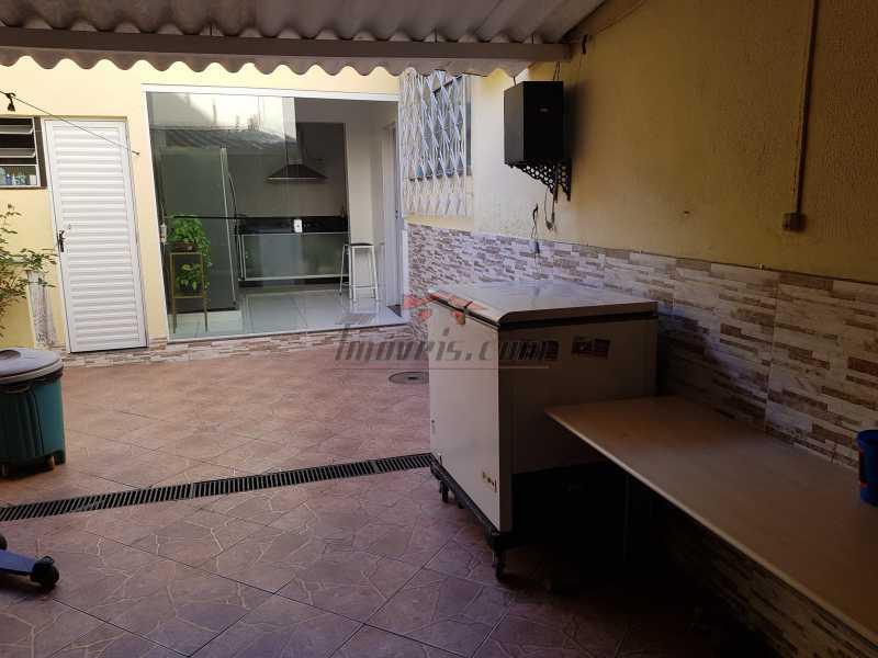 16 - Terreno Multifamiliar à venda Taquara, Rio de Janeiro - R$ 1.500.000 - PEMF00045 - 17
