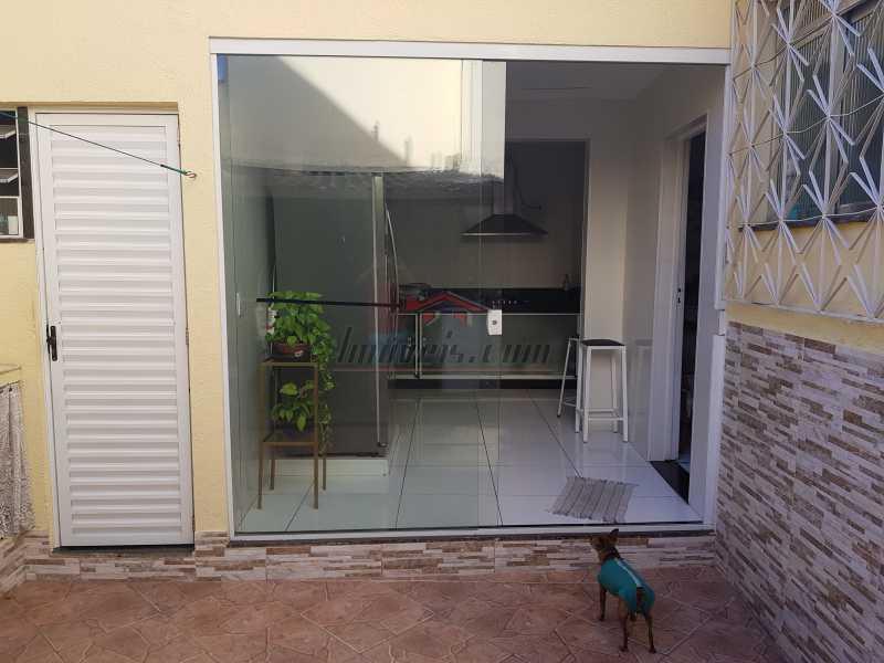 20 - Terreno Multifamiliar à venda Taquara, Rio de Janeiro - R$ 1.500.000 - PEMF00045 - 21