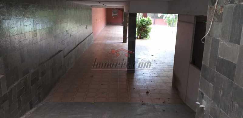 04. - Terreno 800m² à venda Tanque, Rio de Janeiro - R$ 800.000 - PEMF00046 - 5