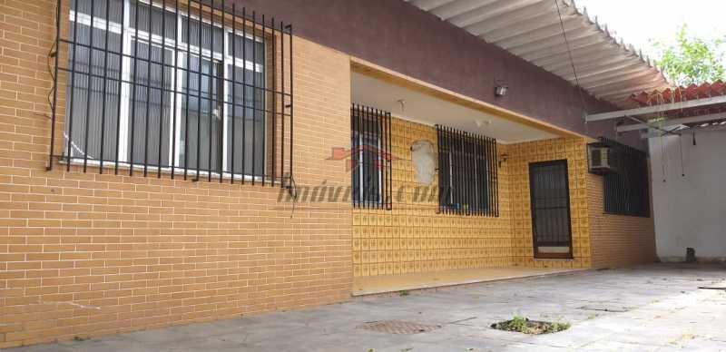 06. - Terreno 800m² à venda Tanque, Rio de Janeiro - R$ 800.000 - PEMF00046 - 7