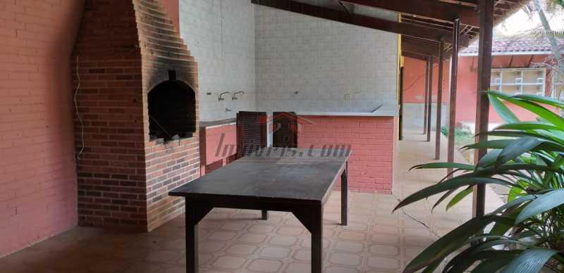 07. - Terreno 800m² à venda Tanque, Rio de Janeiro - R$ 800.000 - PEMF00046 - 8