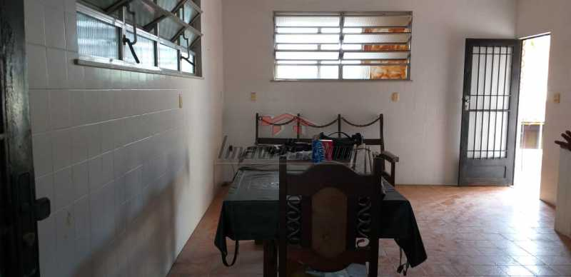 12. - Terreno 800m² à venda Tanque, Rio de Janeiro - R$ 800.000 - PEMF00046 - 13