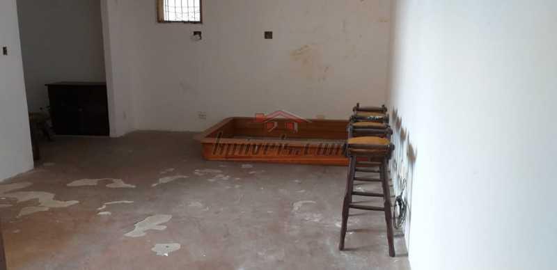 13. - Terreno 800m² à venda Tanque, Rio de Janeiro - R$ 800.000 - PEMF00046 - 14
