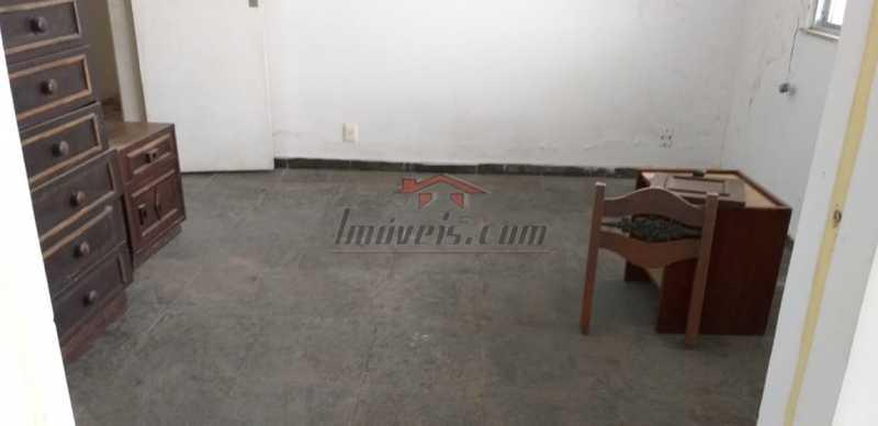 14. - Terreno 800m² à venda Tanque, Rio de Janeiro - R$ 800.000 - PEMF00046 - 15