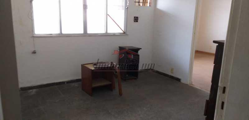 18. - Terreno 800m² à venda Tanque, Rio de Janeiro - R$ 800.000 - PEMF00046 - 19