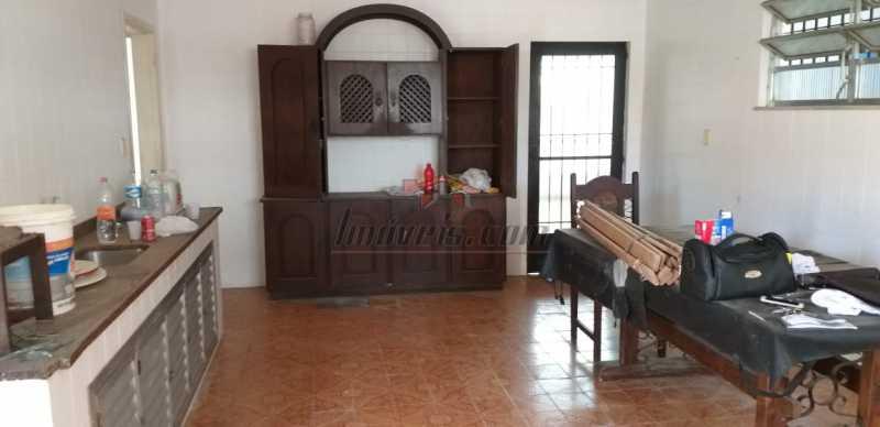 19. - Terreno 800m² à venda Tanque, Rio de Janeiro - R$ 800.000 - PEMF00046 - 20