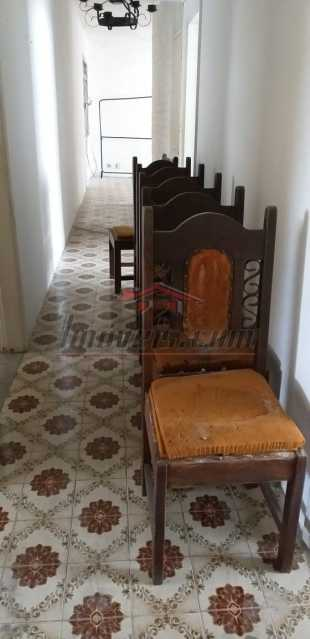 22. - Terreno 800m² à venda Tanque, Rio de Janeiro - R$ 800.000 - PEMF00046 - 23