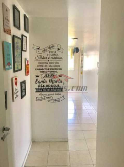 004 - Apartamento 4 quartos à venda Jacarepaguá, Rio de Janeiro - R$ 589.000 - PEAP40043 - 5