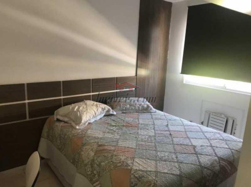 08 - Apartamento 4 quartos à venda Jacarepaguá, Rio de Janeiro - R$ 589.000 - PEAP40043 - 10