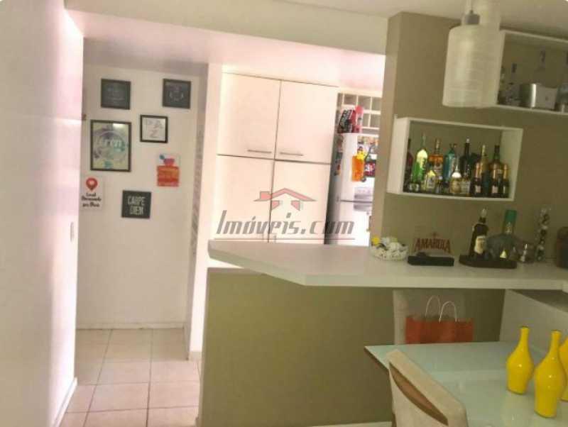 17 - Apartamento 4 quartos à venda Jacarepaguá, Rio de Janeiro - R$ 589.000 - PEAP40043 - 18