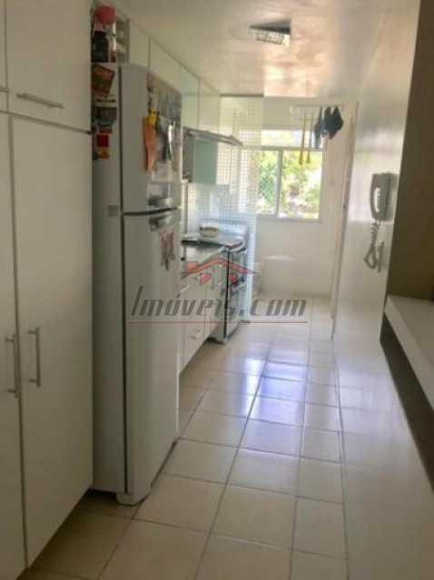 19 - Apartamento 4 quartos à venda Jacarepaguá, Rio de Janeiro - R$ 589.000 - PEAP40043 - 20