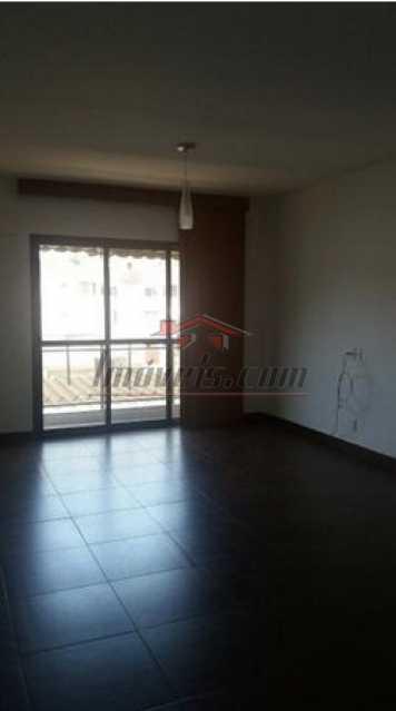 06 - Apartamento 3 quartos à venda Campinho, Rio de Janeiro - R$ 320.000 - PEAP30626 - 6
