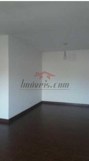07 - Apartamento 3 quartos à venda Campinho, Rio de Janeiro - R$ 320.000 - PEAP30626 - 7