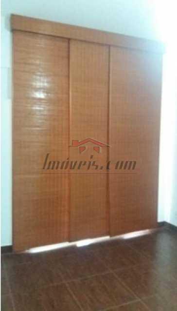 08 - Apartamento 3 quartos à venda Campinho, Rio de Janeiro - R$ 320.000 - PEAP30626 - 8