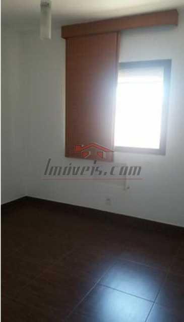 09 - Apartamento 3 quartos à venda Campinho, Rio de Janeiro - R$ 320.000 - PEAP30626 - 9