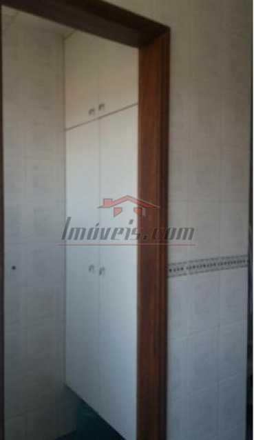 12 - Apartamento 3 quartos à venda Campinho, Rio de Janeiro - R$ 320.000 - PEAP30626 - 12