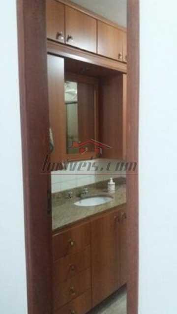 13 - Apartamento 3 quartos à venda Campinho, Rio de Janeiro - R$ 320.000 - PEAP30626 - 13