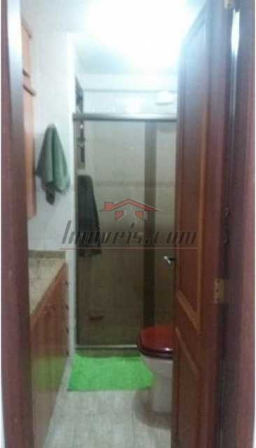 15 - Apartamento 3 quartos à venda Campinho, Rio de Janeiro - R$ 320.000 - PEAP30626 - 15