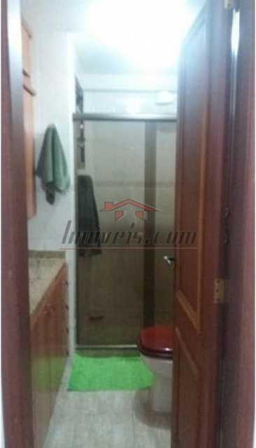 16 - Apartamento 3 quartos à venda Campinho, Rio de Janeiro - R$ 320.000 - PEAP30626 - 16