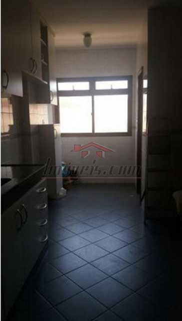 17 - Apartamento 3 quartos à venda Campinho, Rio de Janeiro - R$ 320.000 - PEAP30626 - 17