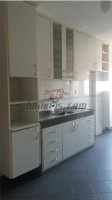 19 - Apartamento 3 quartos à venda Campinho, Rio de Janeiro - R$ 320.000 - PEAP30626 - 19